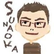 @sunaoka