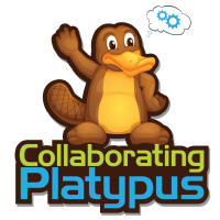 @CollaboratingPlatypus