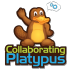 @CollaboratingPlatypus