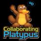 Collaborating Platypus