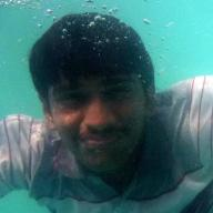 @KarthikMAM