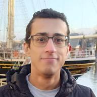 @ahmadsherif