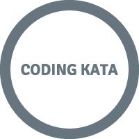 coding-kata