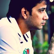 @maheshp