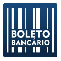 @BoletoNet