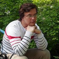 Ilya Seleznev