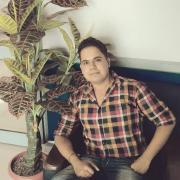 @HarshSharma8