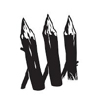 @BulwarkStudios