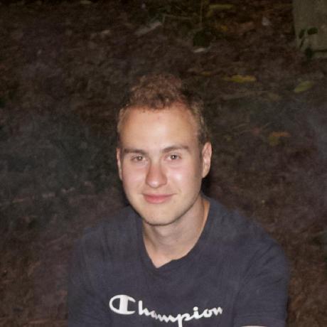 Christoph Walcher