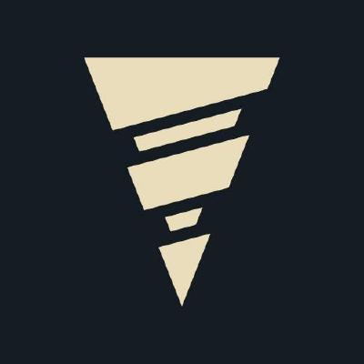 vane/themes_full txt at master · delvelabs/vane · GitHub