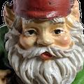 GitHub - pragdave/earmark: Markdown parser for Elixir