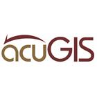 @AcuGIS