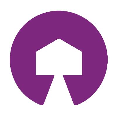 GitHub - wayfair/brickkit-android: BrickKit for Android