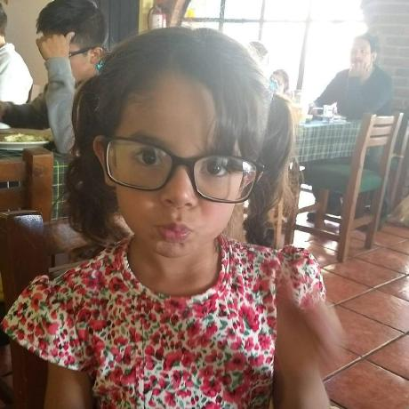 Jedel Ce, freelance Apache pig developer