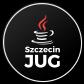 @szczecin-jug