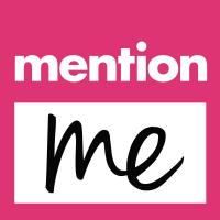 @mention-me