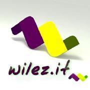 @WILEz75