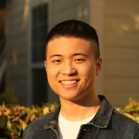 Matthew Kwong