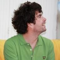 Simon Thépot