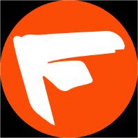@drupal-frontend