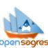 @opensagres