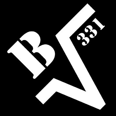 GitHub - Brad331/DynamiQ