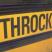 @throck