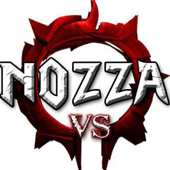 Nozza-VS / Repositories · GitHub