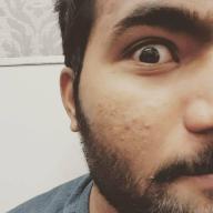 @vishnusharma0454