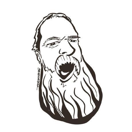 Chris Jarvis profile image