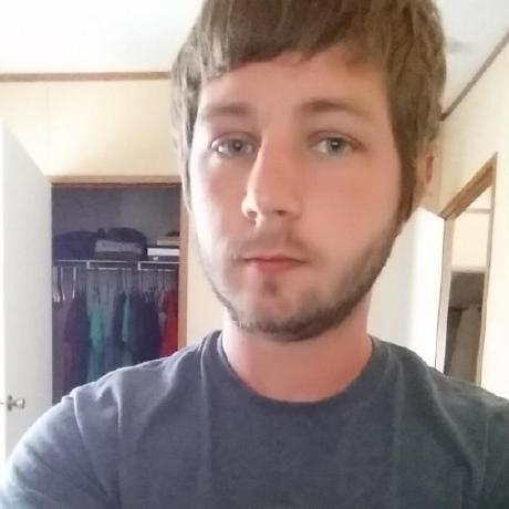Ryan Stoughton's avatar