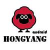 @hongyangAndroid