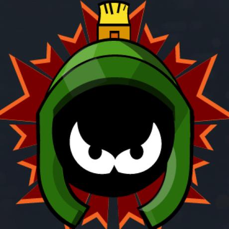 dansionGit profile image