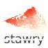 @stawry