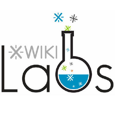 GitHub - xwiki-labs/synapse_scripts: Tools for maintaining a