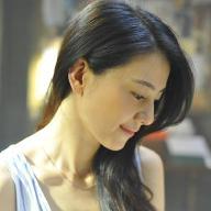 @famingyuan