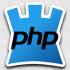 @PHPDublin