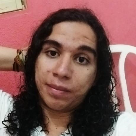Avatar of Lucas Souto
