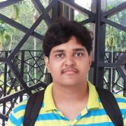 @Vishruit