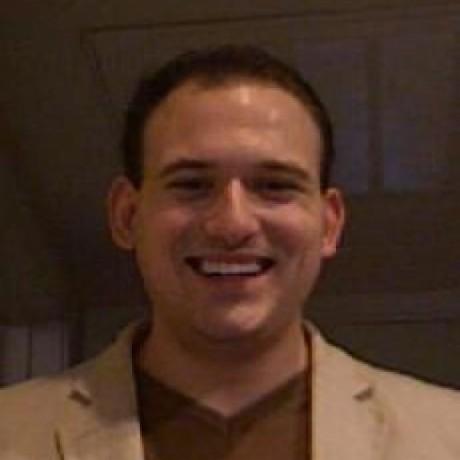 Silas Barta's avatar