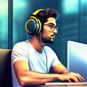 @manojbhadane