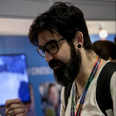 Mario Silveira