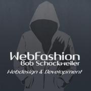@webfashionist