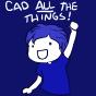 @cadandcookies