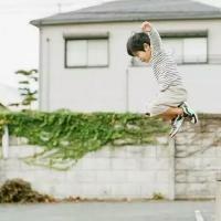 next-js-profile