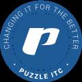 @puzzle