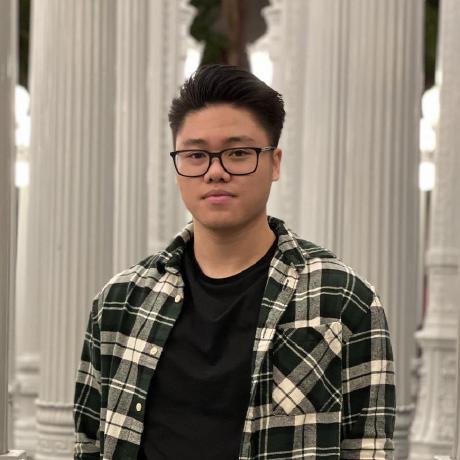 Bobby Ton