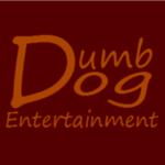 @dumbdogentertainment