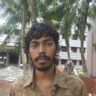 Md. Ashikur Rahman