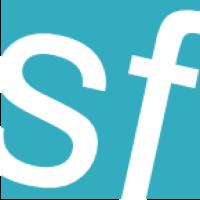 @sfja